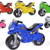 Акция! Мотоцикл 2-х колесный Орион Акция 6 цвет