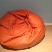 Кресло-мешок BBag