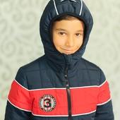 Куртка «Спорт-1»