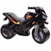 Мотоцикл 501 беговел Орион Цена актуальна! Все цвета!