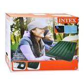 Велюр матрац 66928 Intex
