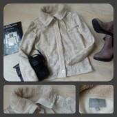 Стильна легенька курточка Per Upa розмір S.