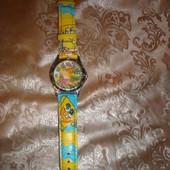 Часы для мальчика - УП-10грн
