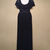 Платье-брюки Spotlight by Warehouse, разм.10