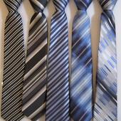 Детские, школьные галстуки.