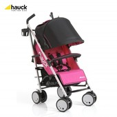 Прогулочная коляска-трость Hauck Torro