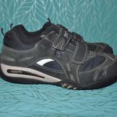 Спортивные туфли SuperFit 39р 25см