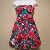 Платье  Select (Селект), р.14-16