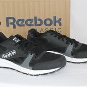 Кроссовки фирма Reebok, американский-7, европейский-41, по стельке-26, 3 см