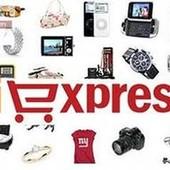 Помогу разобраться и заказать на Aliexpress!