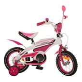 Велосипед детский 12д.12BX405-2 Profi
