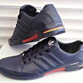 Кроссовки весна № 29 Adidas