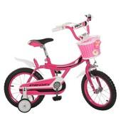 Велосипед детский 14д. 14BX406-2 Profi