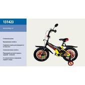 Велосипед 2-х колес 14 131423
