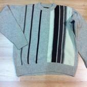 очень хороший свитер