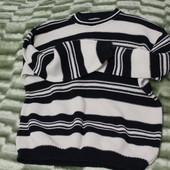 свитер,реглан
