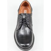 мужские туфли натуральная кожа,цвета 2 Модели: 007,009