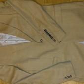 Пиджак шведского бренда Oscar Jacobson