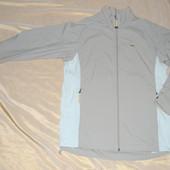 Куртка - ветровка - Nike - (р.S)