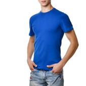 СП отличное качество мужских футболок, размеры от ХС до 5ХЛ