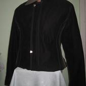 Куртка весенняя УП + 15 грн.