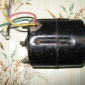 Двигатель дворников МЭ14-А