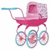 Коляска Baby Born Carriage Pram оригинал!