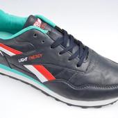 Распродажа!!!Качественные мужские кроссовки, в наличии