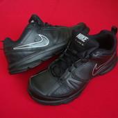 Кроссовки Nike T-Lite Xl оригинал 40 размер