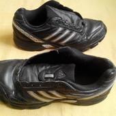 Кроссовки  Adidas(оригинал)р.43