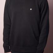 Джемпер, свитер Lerros, р.М