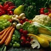 Школа Здорового Питания! Возможность постройнеть  без голода и диет!