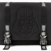 Рюкзак  Zara Star Wars 940 грн
