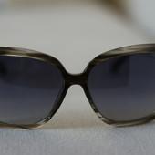 Очки женские солнцезащитные , новые в наличии