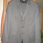 Итальянский костюм