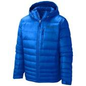 Мужская куртка Columbia с системой omni-heat. Размер XL.