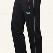 Спортивные штаны мужские Новые Модели.(10263)