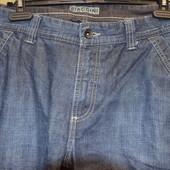 Biaggini капри шорты джинсовые