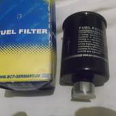 ST 330 фильтр 2110