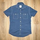 Рубашка Burton.