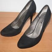 Туфли Италия в идеальном состоянии