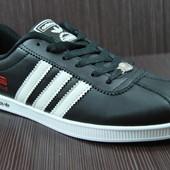 Adidas Gazelle   677-1