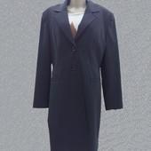 Пиджак блейзер  женский jennifer-  70 грн
