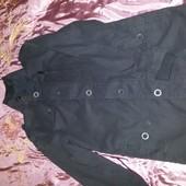 куртка ветровка деми George p.S