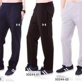Мужские спорт брюки(с 46 по 58)№50244