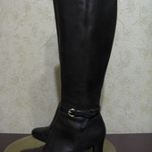 Жіночі чобітки розм.35-36