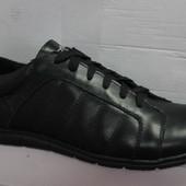 Распродажа Vanshoes , качество кроссовки , кожа натуральная, с 39-46 р.