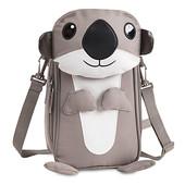 Термо-сумка Disney для ланча, формы или прогулки