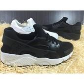 Кроссовки Nike Huarache, р. 41-46, код: SGG-9174