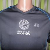 Спортивная футболка  - Newline - 173- S-M
